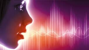 soigner par la voix sophrologie hypnose relaxation