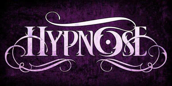 hypnose sophrologie relaxation yoan mryo regression karmatherapie vie anterieure
