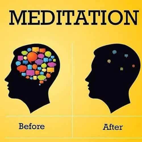 bienfait de la méditation www.yoan-mryo.com