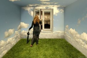 hypnose et rêves lucides