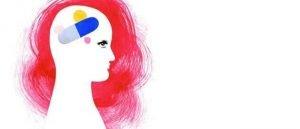 hypnose et placebo