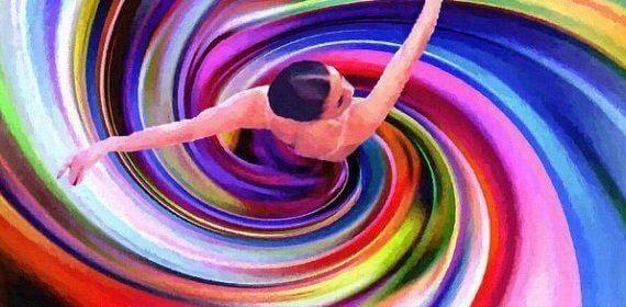 yoan mryo hypnose relaxation