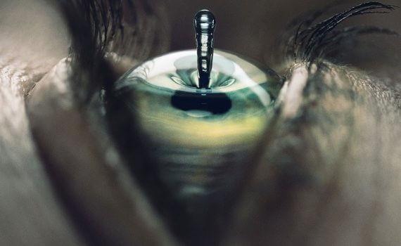 www.yoan-mryo.com pour apprendre les rêves lucides avec l'hypnose