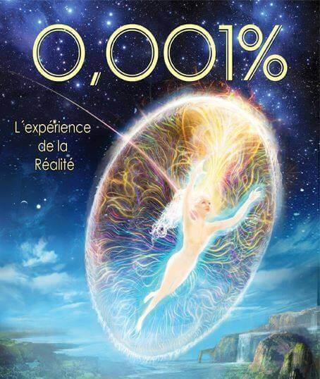 spiritual emergences
