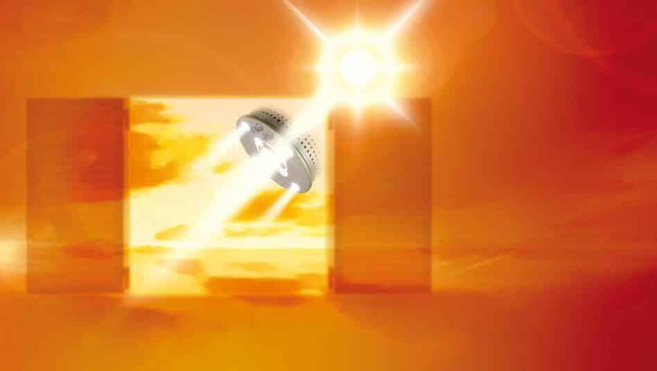 marc auburn spiritual emergences