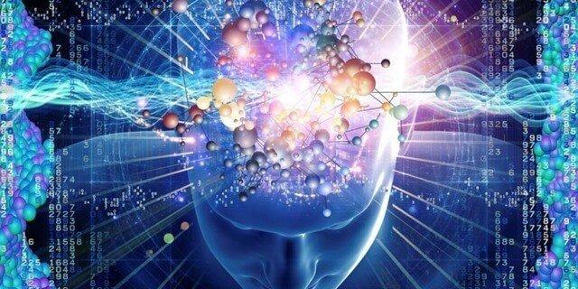 États modifiés de conscience et ondes cérébrales