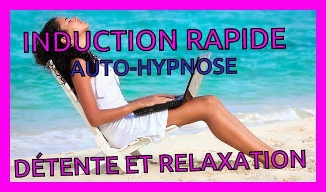 dave elman auto hypnose relaxation et détente
