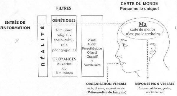 découvrez tous les filtres qui modifient nos perceptions de la réalité