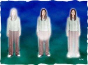 voyage astral et hypnose