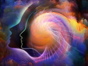 devenir conscient de son mental, observateur