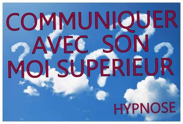 hypnose regressive quantique