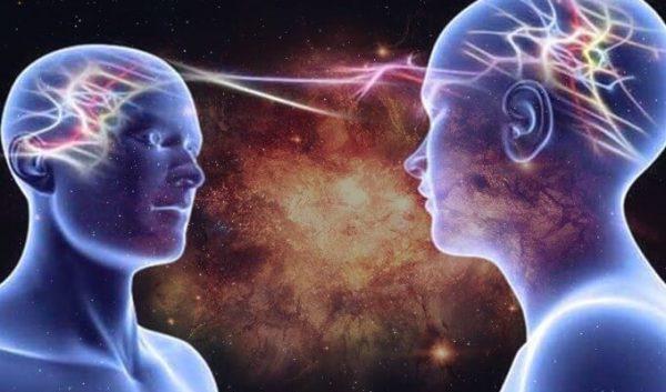 developper capacites psychiques et spirituelles