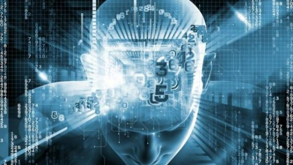 avenir technologique de l'hypnose