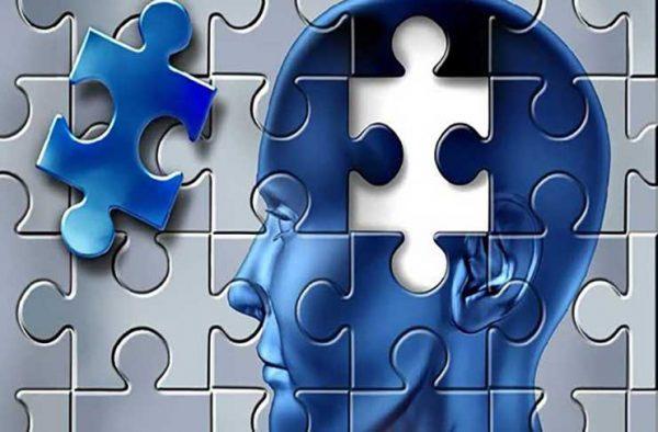 retrouver mémoire et améliorer ses capacités de mémorisation