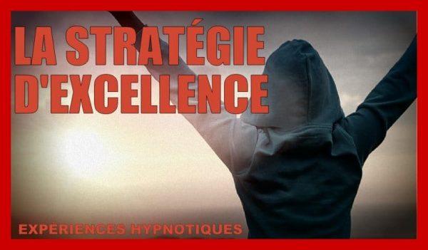coaching hypnotique