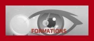 les formations pas cher en hypnose
