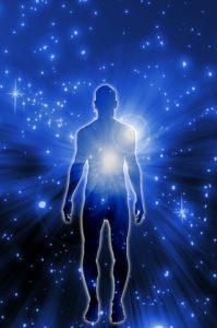 ego du corps astral