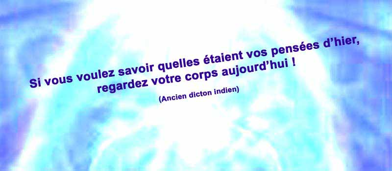 proverbe indou